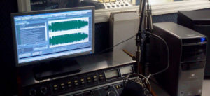 bridge-radio-station-studio